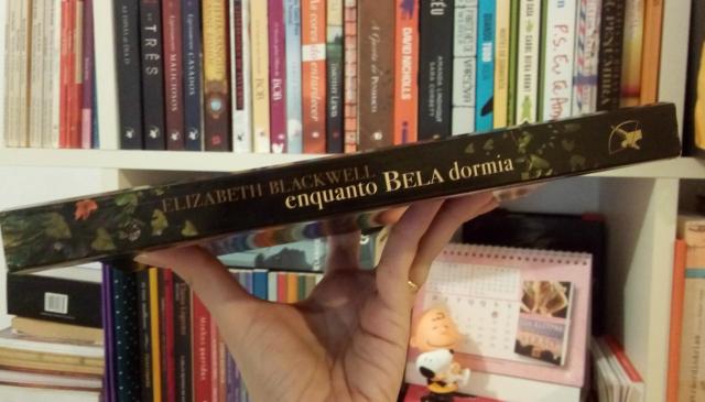 enquanto-bela-dormia-minha-vida-literaria3
