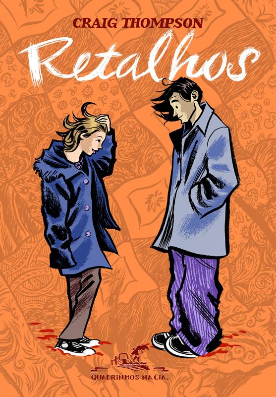 [HQs] O que você leu / tem lido / está lendo? - Página 4 Retalhos-minha-vida-literaria