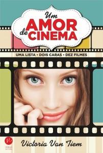 um-amor-de-cinema-victoria-van-tiem-minha-vida-literaria