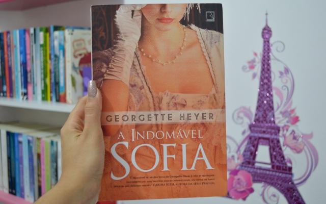 a-indomável-sofia-georgette-heyer-minha-vida-literaria2