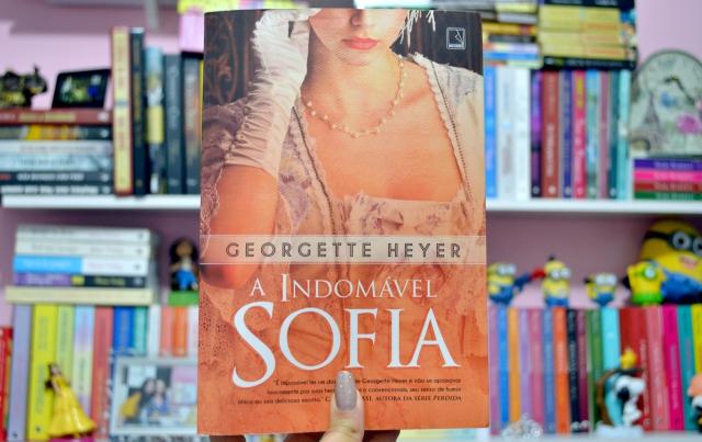 a-indomável-sofia-georgette-heyer-minha-vida-literaria3