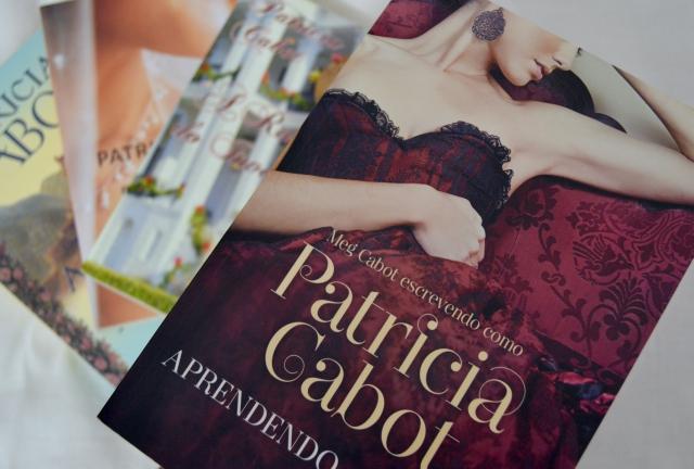 aprendendo-a-seduzir-patricia-cabot-minha-vida-literaria1