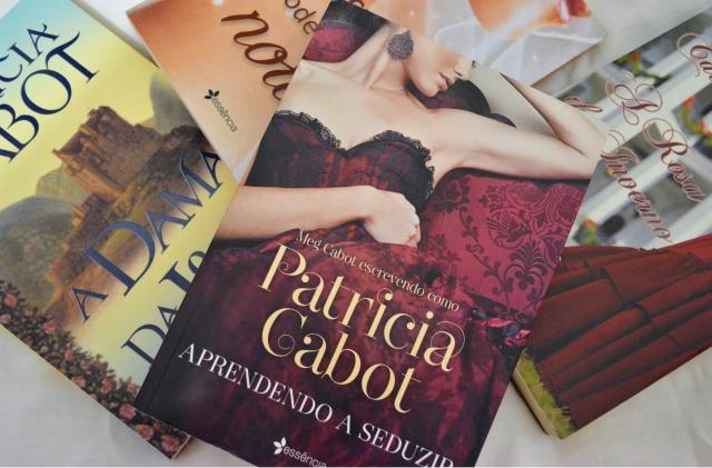 aprendendo-a-seduzir-patricia-cabot-minha-vida-literaria3