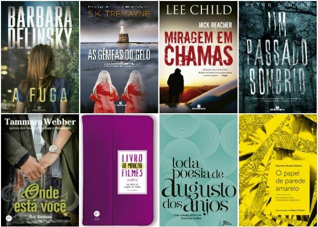 lancamentos-do-mes-marco-minha-vida-literaria-bertrand-brasil-verus-jose-olympio