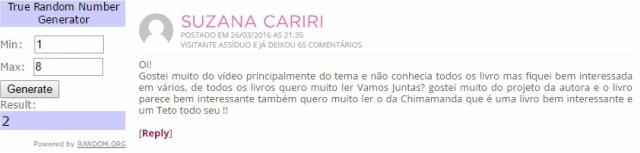 top-comentarista-março-minha-vida-literaria_comentarista