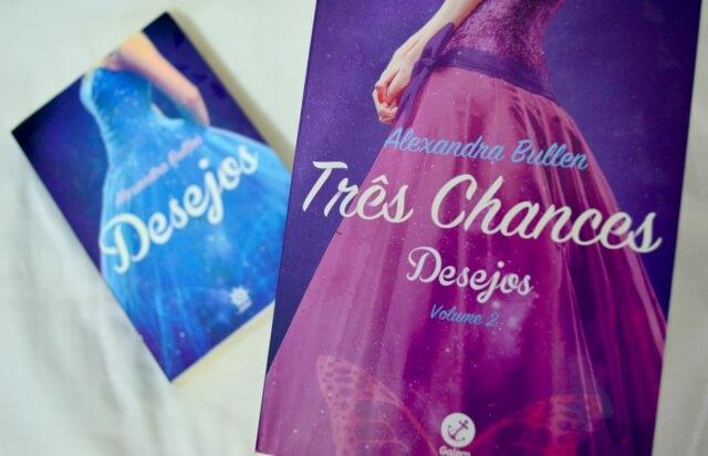 tres-chances-alexandra-bullen-minha-vida-literaria3