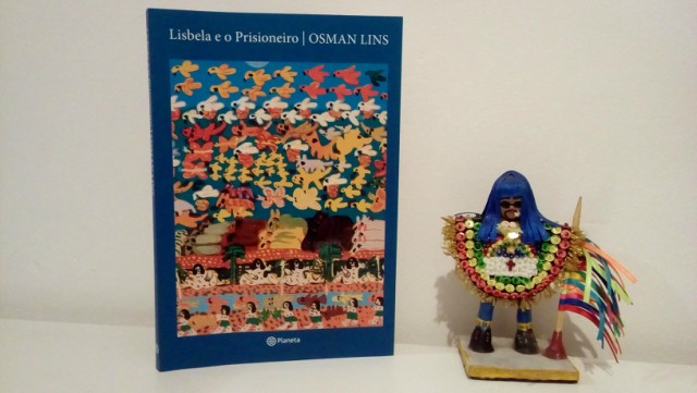 Lisbela-e-o-prisioneiro-minha-vida-literaria1