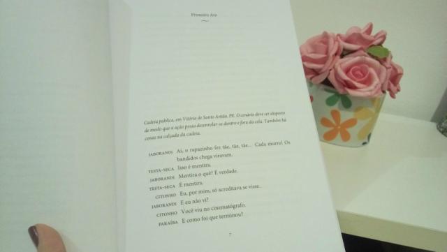 Lisbela-e-o-prisioneiro-minha-vida-literaria2