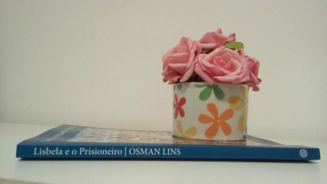 Lisbela-e-o-prisioneiro-minha-vida-literaria3