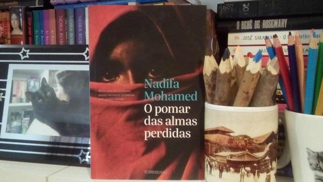 O-Pomar-das-Almas-Perdidas-Minha-Vida-Literaria1