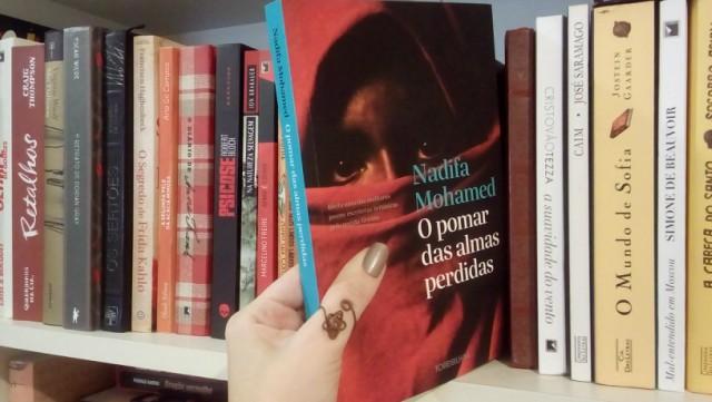 O-Pomar-das-Almas-Perdidas-Minha-Vida-Literaria2