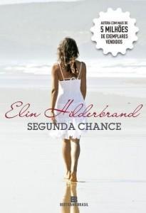 Segunda-Chance-Minha-Vida-Literaria