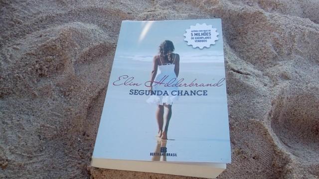 Segunda-Chance-Minha-Vida-Literaria2
