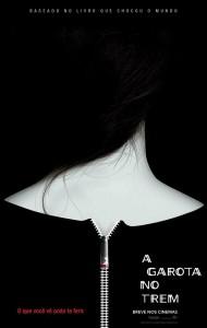 a-garora-no-trem-poster-filme-minha-vida-literaria