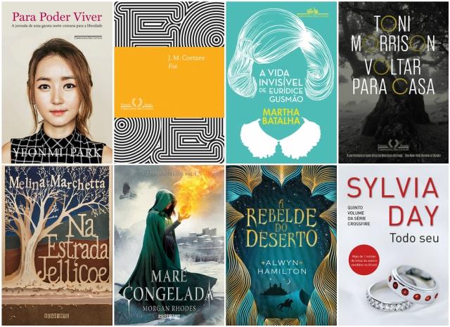 lancamentos-do-mes-abril-2016-editoras-companhia-das-letras-seguinte-paralela-minha-vida-literaria