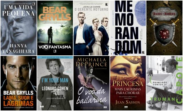 lancamentos-do-mes-abril-2016-editoras-record-bestseller-jose-olympio-minha-vida-literaria