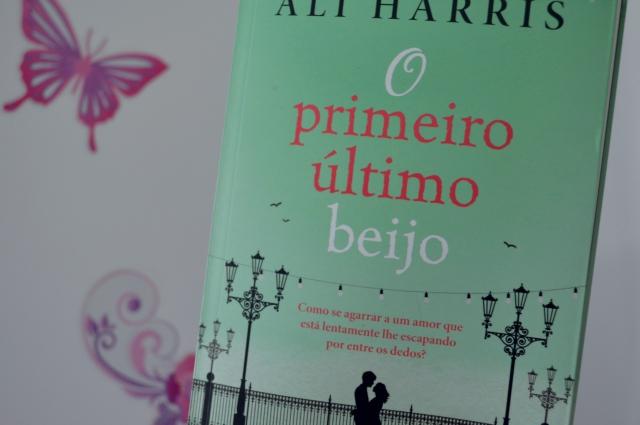 o-primeiro-ultimo-beijo-ali-harris-minha-vida-literaria3