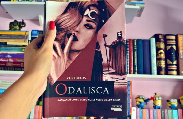 odalisca-yuri-belov-minha-vida-literaria1