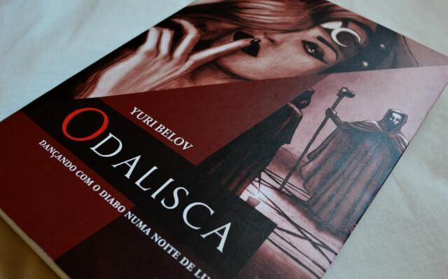 odalisca-yuri-belov-minha-vida-literaria2