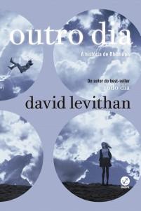 outro-dia-david-levithan-minha-vida-literaria