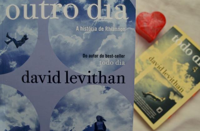 outro-dia-david-levithan-minha-vida-literaria1