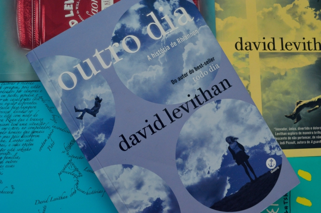 outro-dia-david-levithan-minha-vida-literaria3
