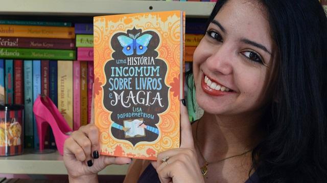 promocao-uma-historia-incomum-sobre-livros-e-magia-minha-vida-literaria