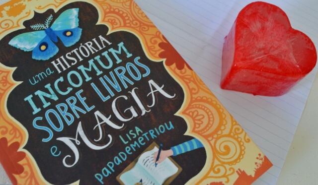 uma-historia-incomum-sobre-livros-e-magia-lisa-papademetriou-minha-vida-literaria1