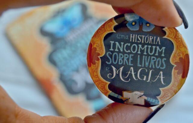 uma-historia-incomum-sobre-livros-e-magia-lisa-papademetriou-minha-vida-literaria3