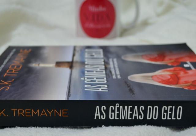 as-gemeas-do-gelo-sk-tremayne-minha-vida-literaria1