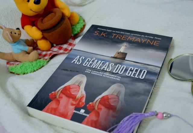 as-gemeas-do-gelo-sk-tremayne-minha-vida-literaria2