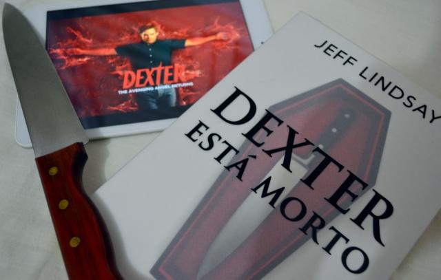 dexter-esta-morto-jeff-lindsay-minha-vida-literaria1