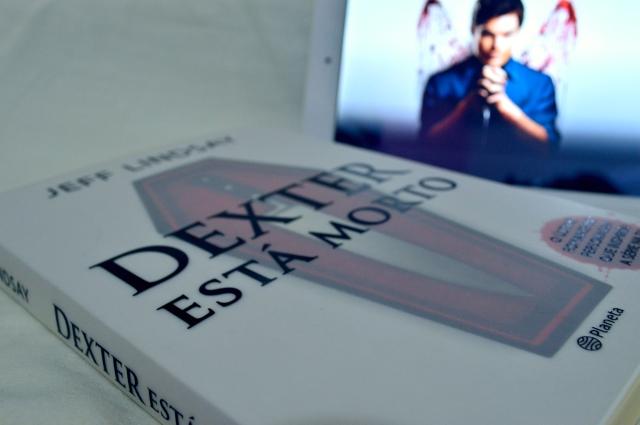 dexter-esta-morto-jeff-lindsay-minha-vida-literaria2