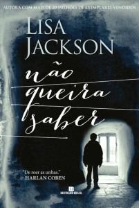 nao-queira-saber–lisa-jackson-minha-vida-literaria