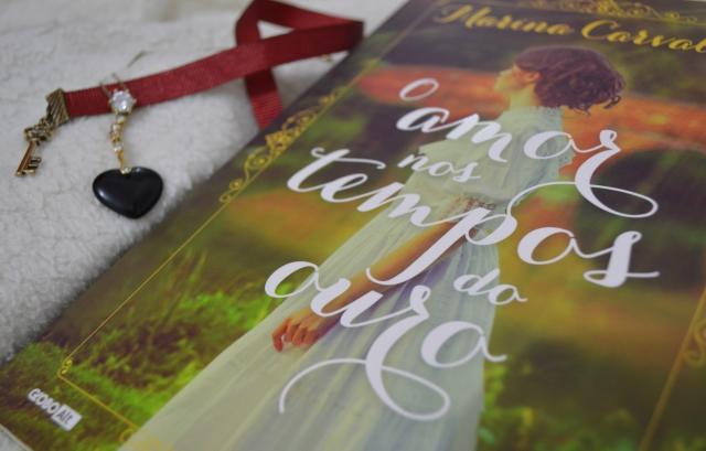 o-amor-nos-tempos-do-ouro-marina-carvalho-minha-vida-literaria1