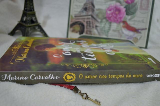o-amor-nos-tempos-do-ouro-marina-carvalho-minha-vida-literaria2