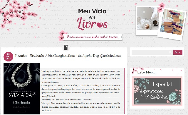 romances-historicos-romances-de-epoca-mvli-minha-vida-literaria