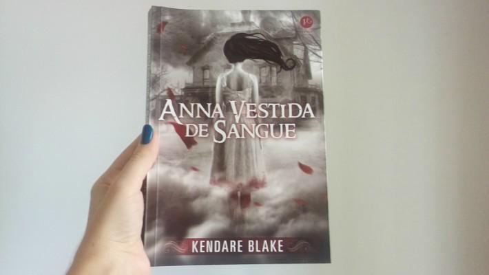 Anna-Vestida-de-Sangue-Minha-Vida-Literaria3