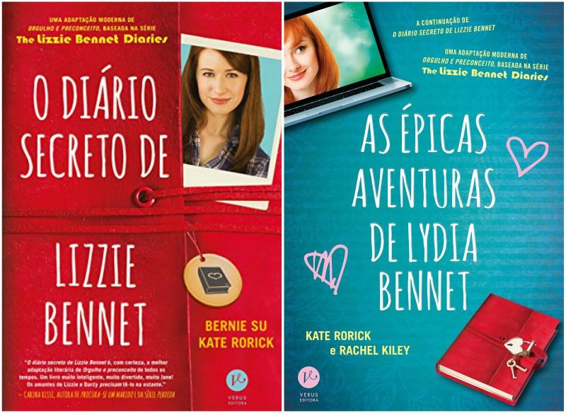 as-epicas-aventuras-de-lydia-bennet-minha-vida-literaria