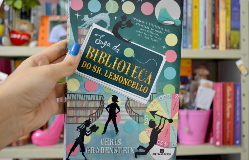 fuga-da-biblioteca-do-sr-lemoncello-minha-vida-literaria2
