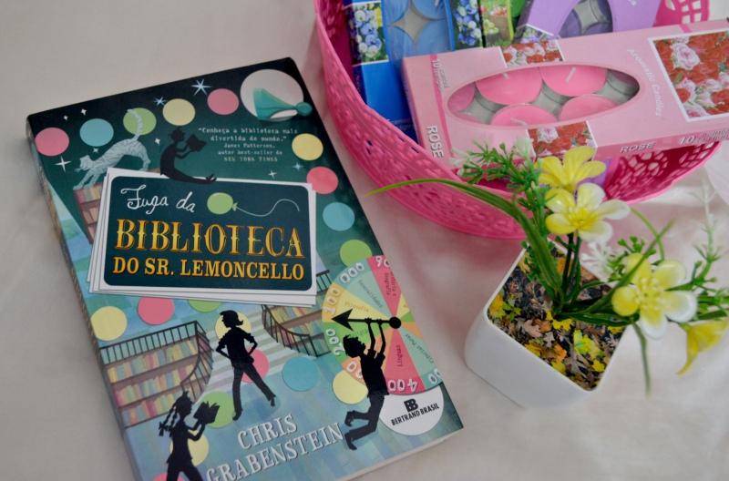 fuga-da-biblioteca-do-sr-lemoncello-minha-vida-literaria3