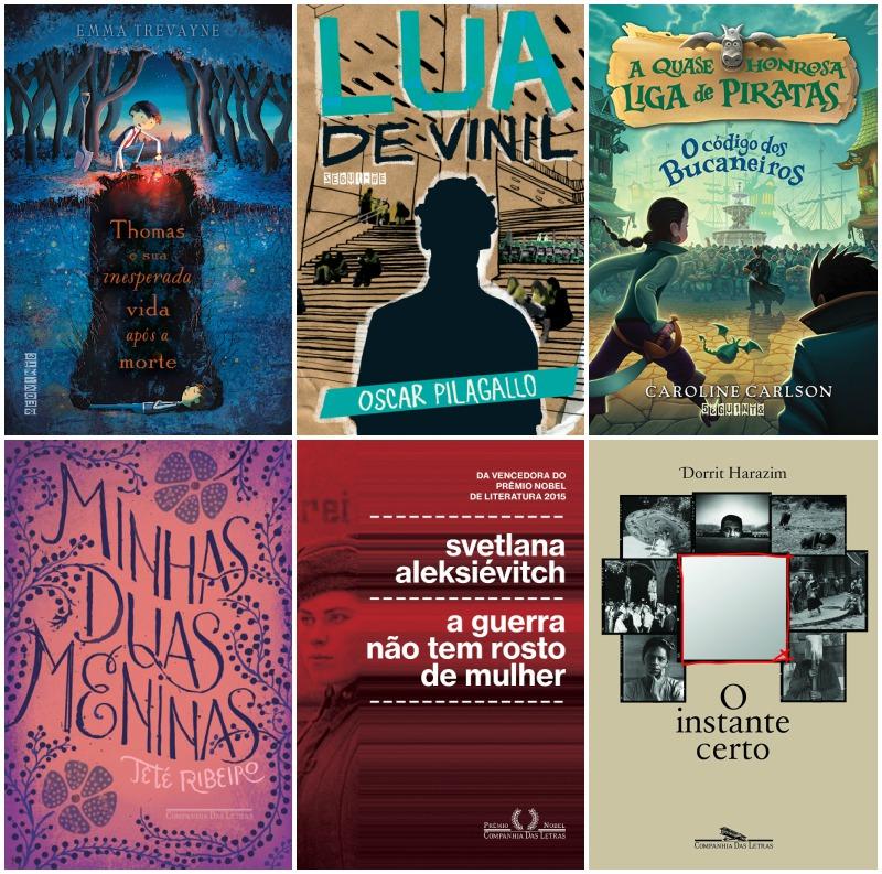 lancamentos-do-mes-junho-2016-seguinte-companhia-das-letras-minha-vida-literaria