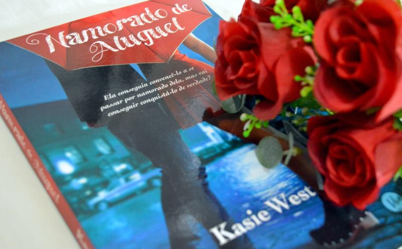 namorado-de-aluguel-kasie-west-minha-vida-literaria1