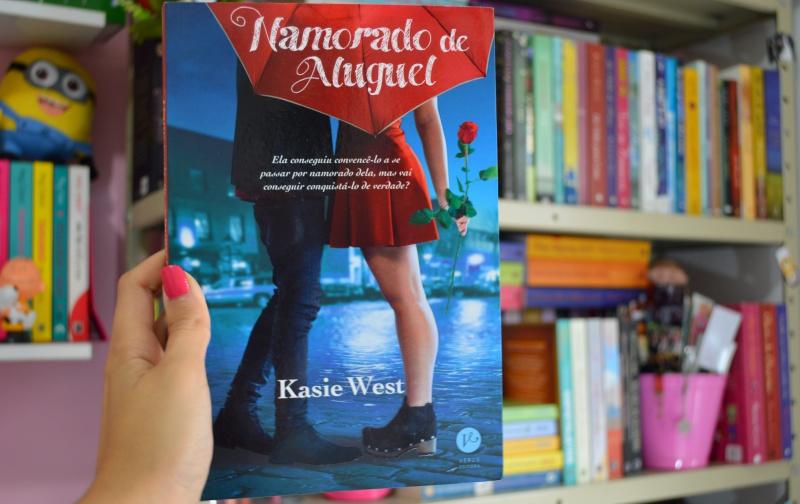 namorado-de-aluguel-kasie-west-minha-vida-literaria3