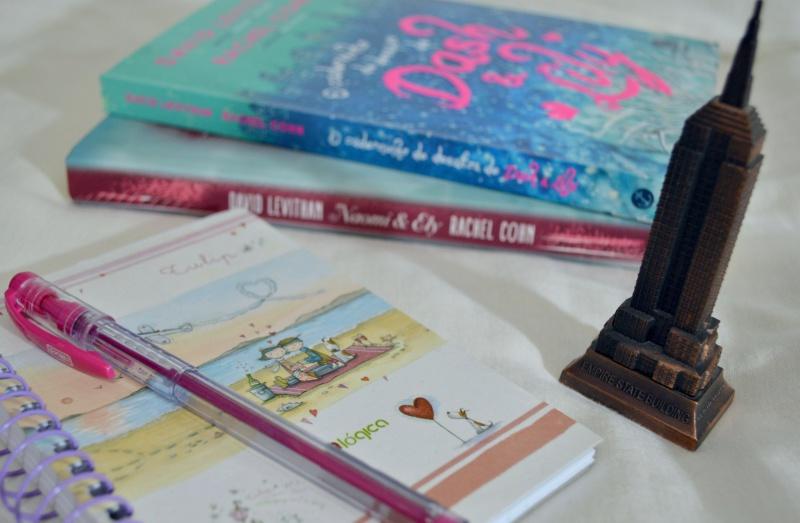 o-caderninho-de-desafios-de-dash-e-lily-david-levithan-rachel-cohn-minha-vida-literaria2