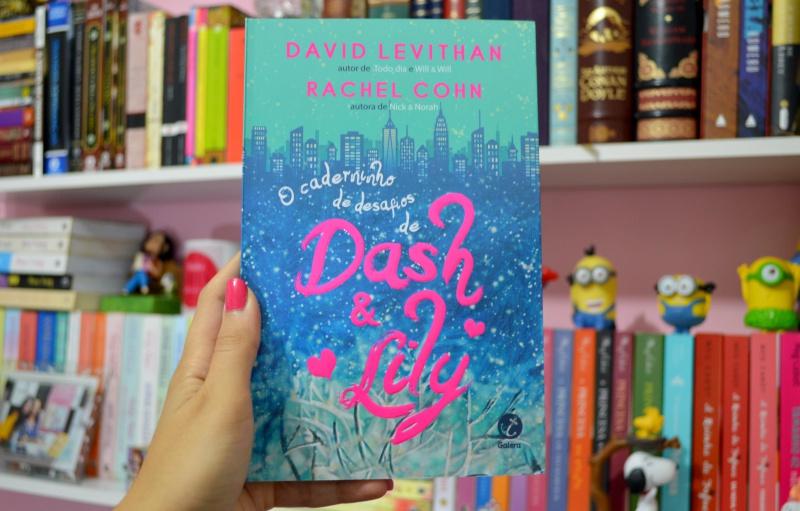 o-caderninho-de-desafios-de-dash-e-lily-david-levithan-rachel-cohn-minha-vida-literaria3