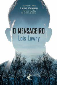 o-mensageiro-lois-lowry-minha-vida-literaria