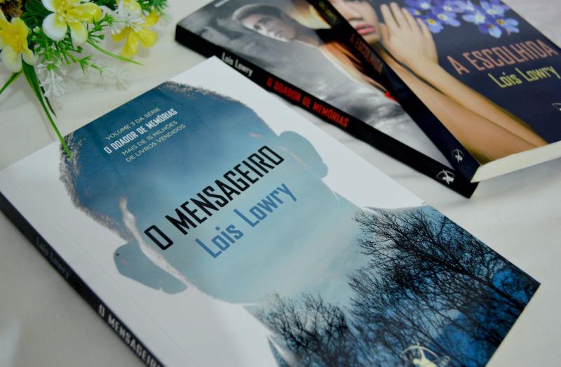 o-mensageiro-lois-lowry-minha-vida-literaria1