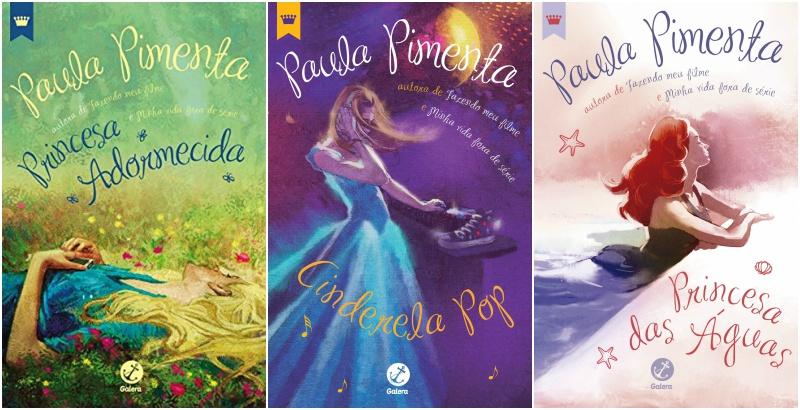 princesa-das-aguas-paula-pimenta-minha-vida-literaria