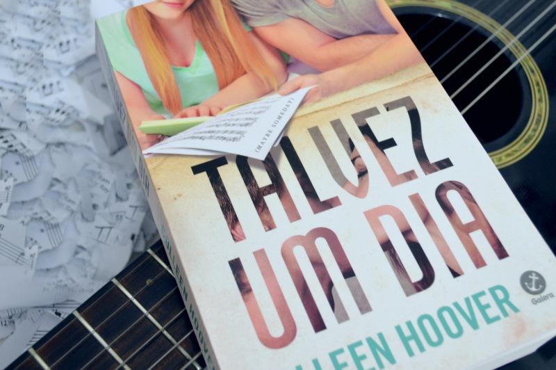 talvez-um-dia-colleen-hoover-minha-vida-literaria2